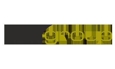 logo_raygroup
